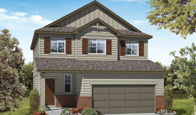 richmond american new homes builder utah lennar floor plans new orleans trend home design and decor
