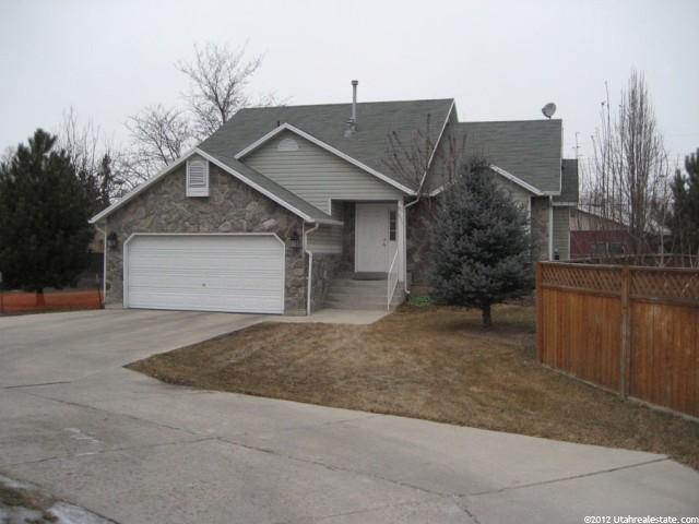 Salt lake city homes for sale listings for Multi level homes for sale