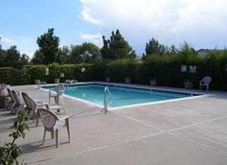 217 S Foss St Salt Lake City Utah 84104 Condo For Sale
